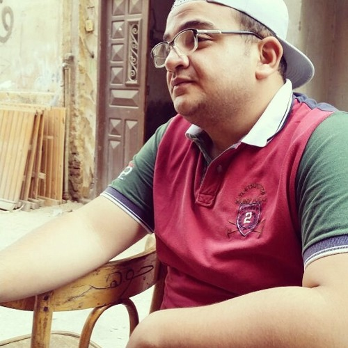 Amr G.Soliman's avatar