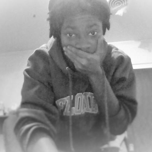 its_foolie_bih's avatar