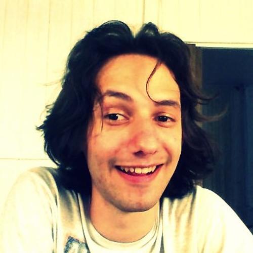 Dehp's avatar