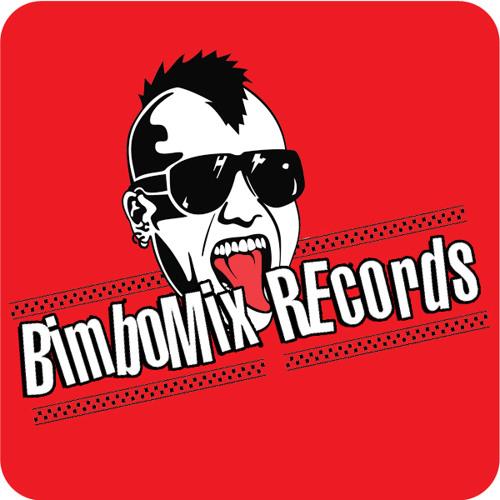 BimboMixRecords's avatar