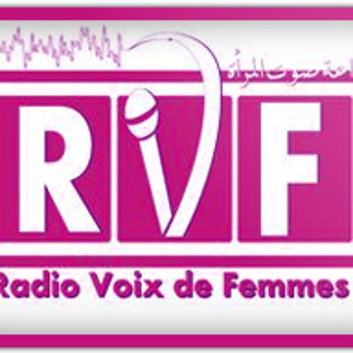 Voix De Femmes Dz's avatar