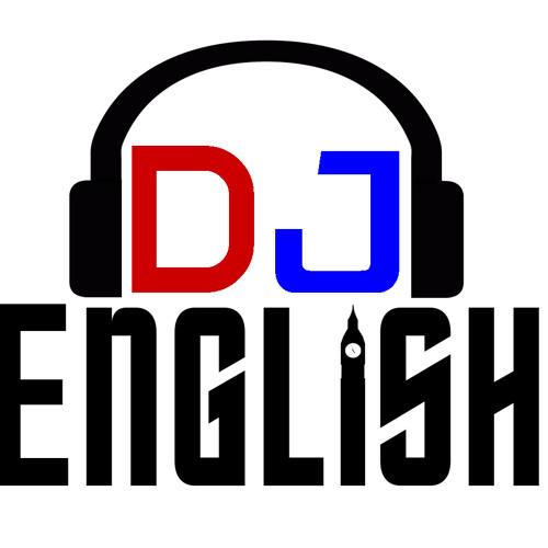 DJ English's avatar