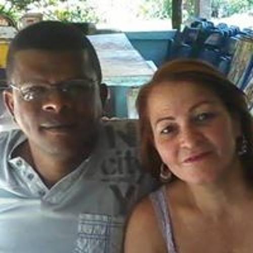 Luciene Bernardo Santos's avatar