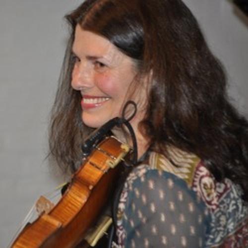 Anne Lindsay's avatar