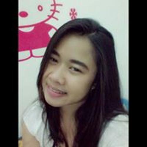 Tha R's avatar