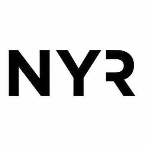 NYRAGERS's avatar