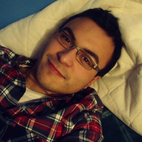 JuanPablo Ojeda's avatar