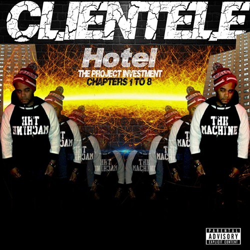 ClienteleHotel#P.J Inve$t's avatar