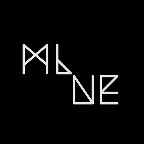Malone's avatar