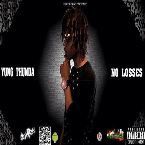 No Losses - Yung Thunda's avatar