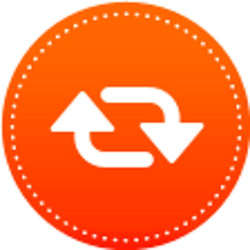 24/7 REPOST's avatar
