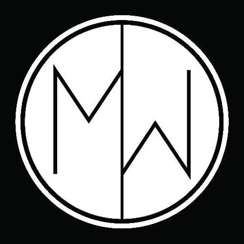 motherwest's avatar