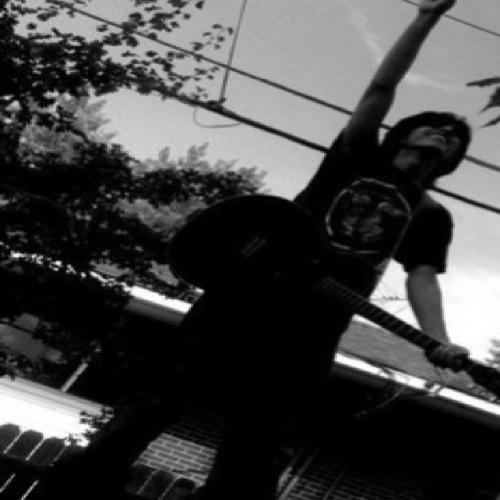 Kenny Garcia 22's avatar