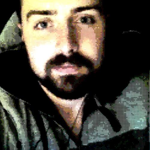 coriley's avatar