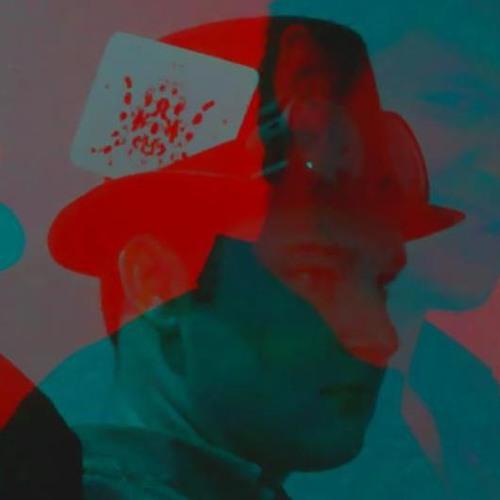 John Borst's avatar