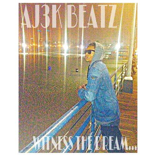 AJ3K BEATZ PROD©'s avatar