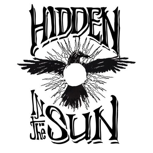 Hidden in the Sun's avatar