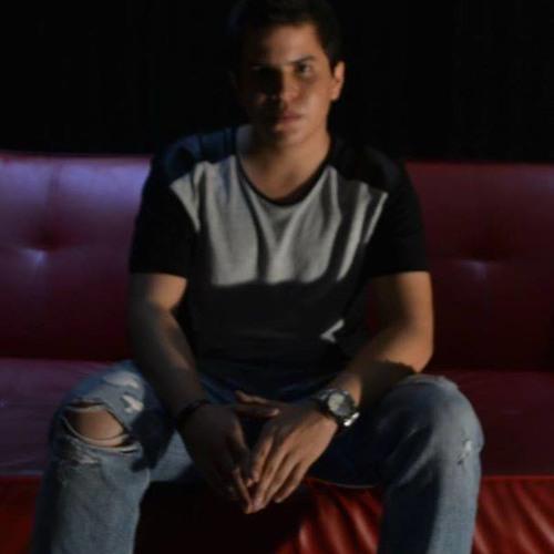 CamiloGonzalez's avatar