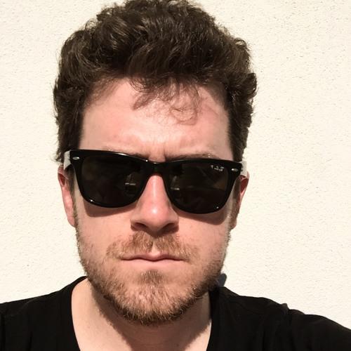 HughDeFrance's avatar