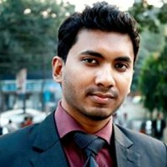 Wasif Ayon