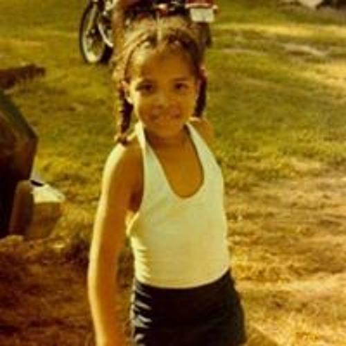 Michelle Antoinette's avatar