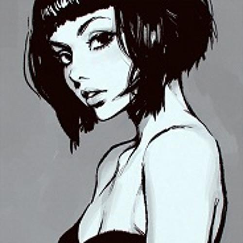 JUUKEM's avatar