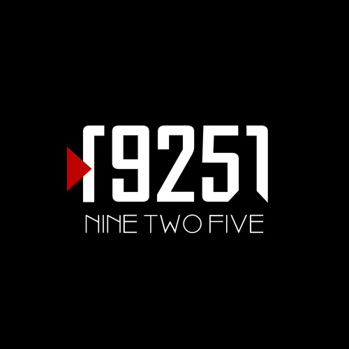 NINE TWO FIVE [925]'s avatar