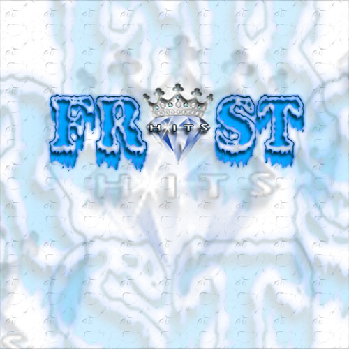 Frost Hits's avatar