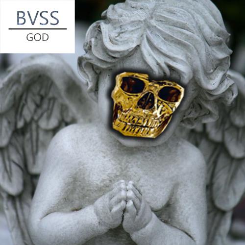 BVSS GOD's avatar