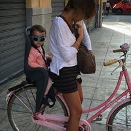 Valentina Pezzino's avatar