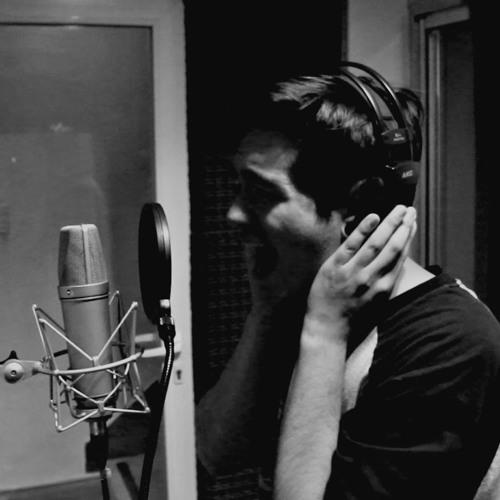 Gonzalo Collinao's avatar
