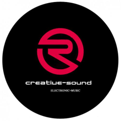 Creative&Sound's avatar
