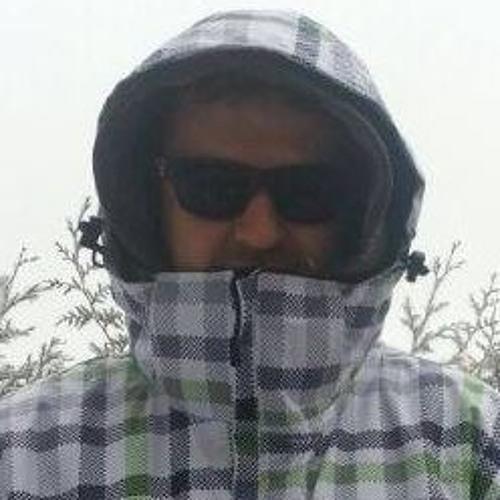 go6ko's avatar