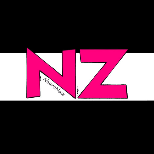 NeuroNoiz's avatar