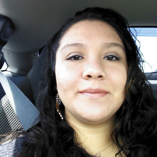 Stevi Salazar's avatar