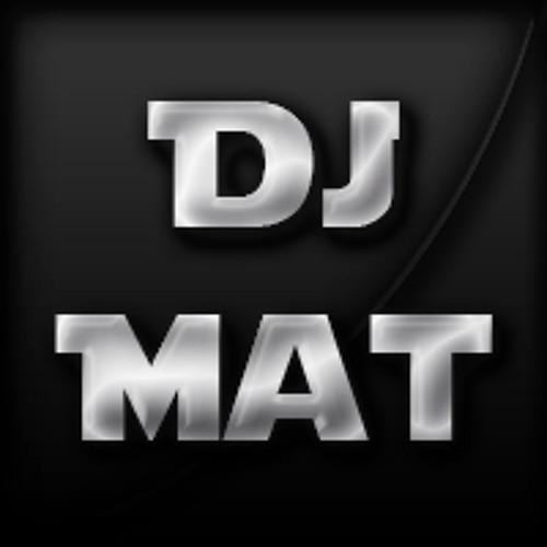 DjMat's avatar