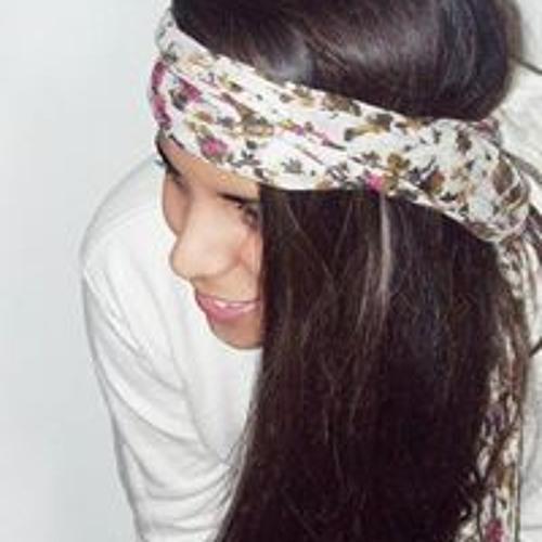 Carla Torrejón's avatar