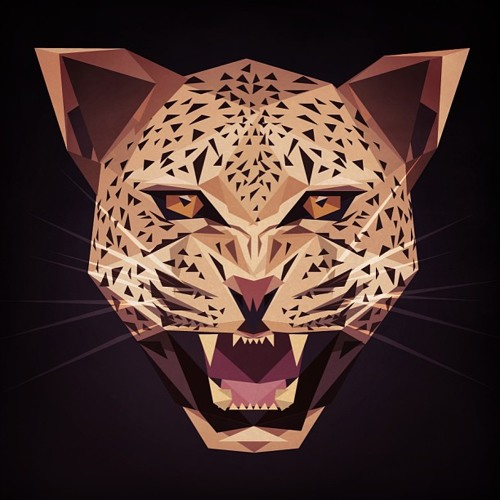 Siavreg Leon's avatar