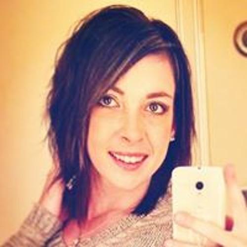 Hope Elizabeth Harrison's avatar