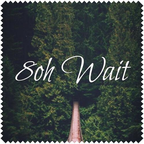 8oh Wait's avatar