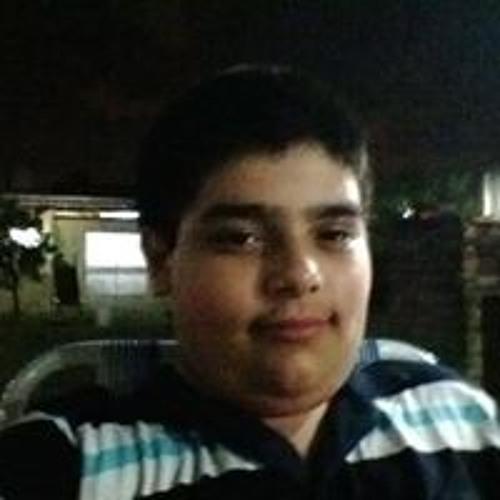 nachloq's avatar