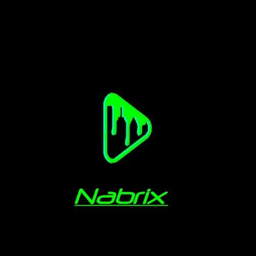 Nabrix's avatar