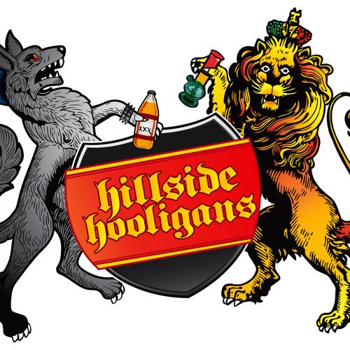 Hillside Hooligans's avatar