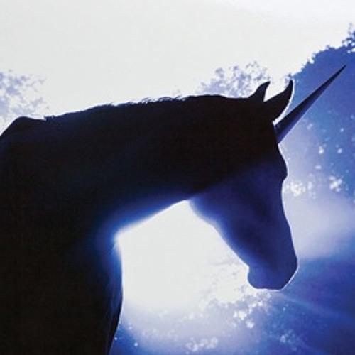 JayKay Unicorn's avatar