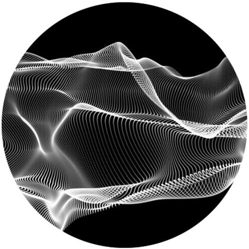 Linotronic's avatar