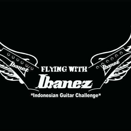 flying.with.ibanez's avatar