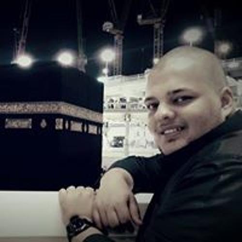 Moataz Saleh's avatar