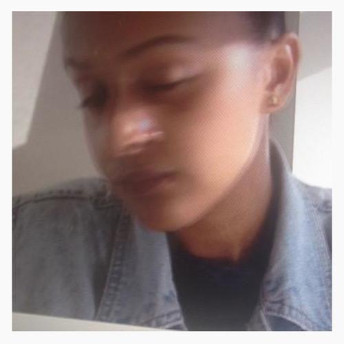 rootg's avatar