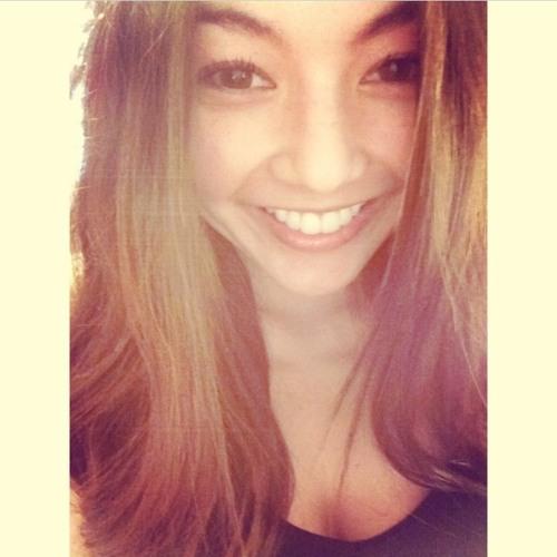 SteffieMarie's avatar
