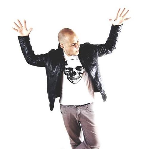 Marcus Schneiderr's avatar